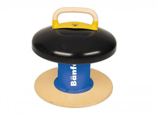 Turnpilz mit Pausche, Ø 600 mm, Höhe: 480 mm