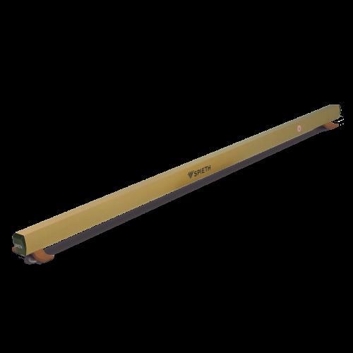 Übungsbalken 5m Länge - Breite 10 cm - ORIGINAL REUTHER