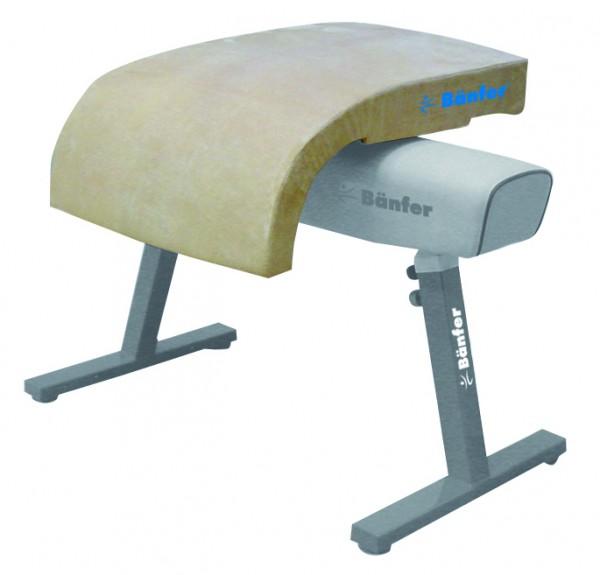 Sprungtischaufsatz ST-2 für Sprungpferd