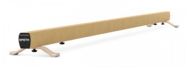 Übungsbalken SOFT 5m Länge - Breite 20 cm